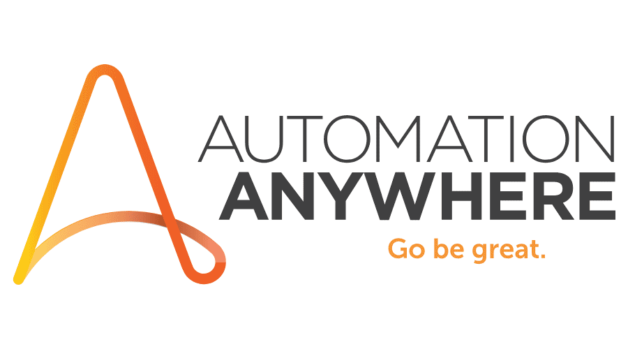 automation-anywhere-vector-logo